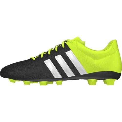 Adidas Ace 154 Fxg J Size 3.5