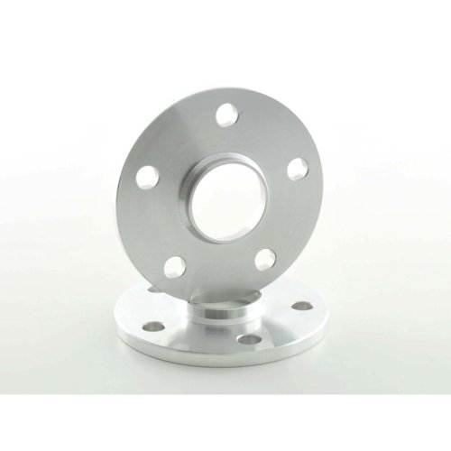 Spacers 20 mm system A fit for VW Corrado (type 53i)