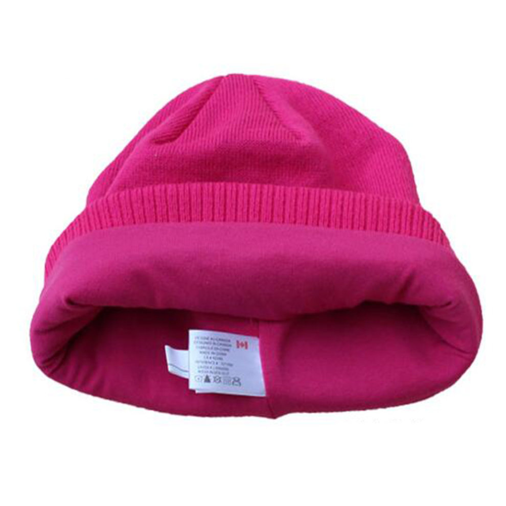 0db39ac294573 ... Outdoor Sports Knitting Skiing Cap Kids Earflaps Cap Snow Hat Keep Warm  NO.02 -