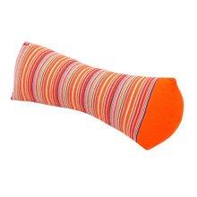 Health Cervical Pillow Sleep Improve Pillow Comfort Neck Roll Pillow NO.03