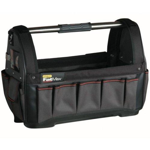 Stanley FatMax Open Tote Tool Bag 1-93-951
