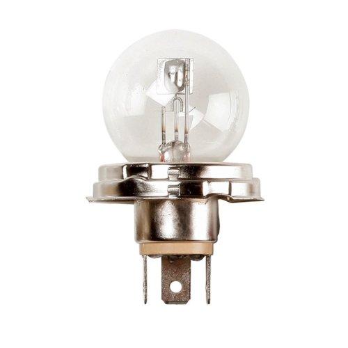 Headlamp Bulb - 12V 45/40W ASY P45t - 40mm