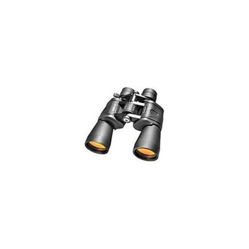 Barska Optics - Binoculars AB11180 8-24X50 Zoom- Gladiator- Ruby Lens