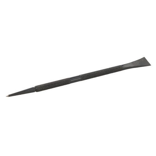 Silverline 777515 Double-Ended Scriber 165mm