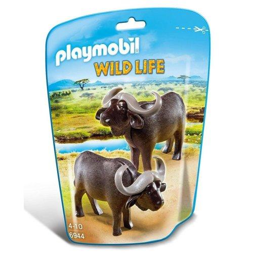 Playmobil 6944 Water Buffaloes