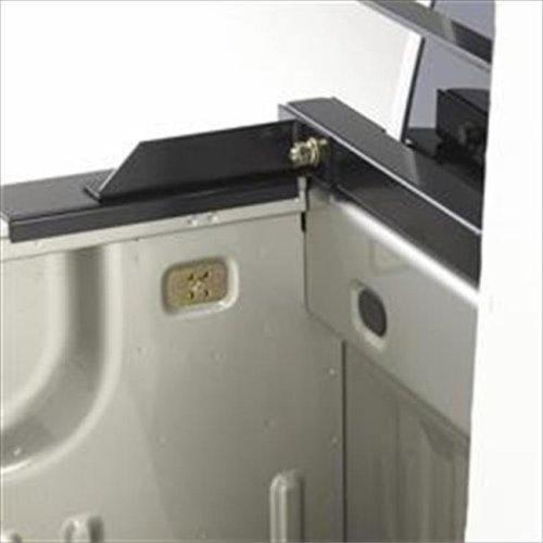30117 Adapter Bracket Hardware Kits