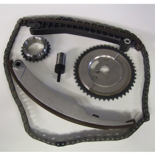 Bmw Mini R50/r52/r53 1.6 Petrol 2001-2007 Timing Chain Kit