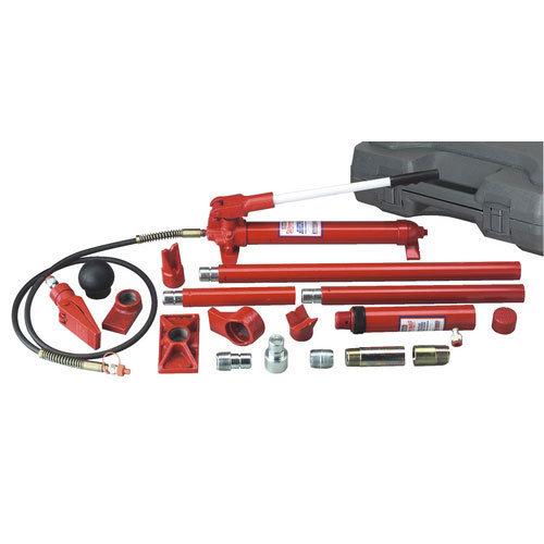 Sealey RE83/10 10tonne Hydraulic Body Repair Kit