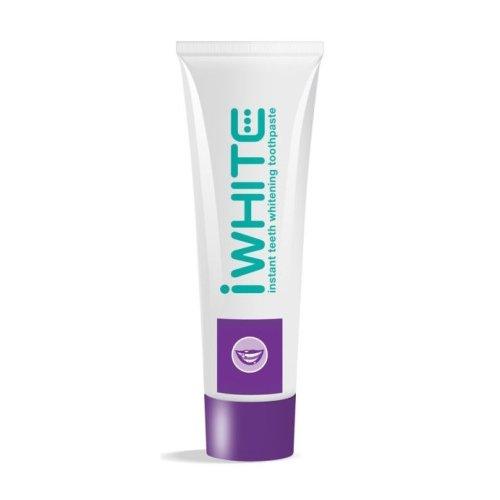 I-White Toothpaste 75ml