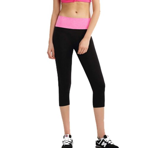 Girl Legging Yoga Pants Girl Yoga Pants Women Yoga Pants Skinny Pants Yoga pants