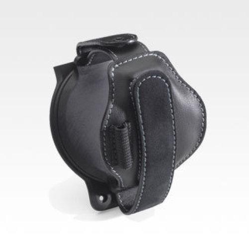Zebra SG-ET0123245-01R Tablet Leather Black strap