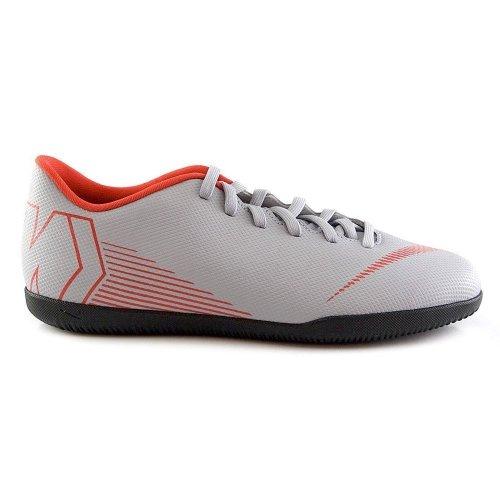 Nike Mercurial Vapor Club IC JR