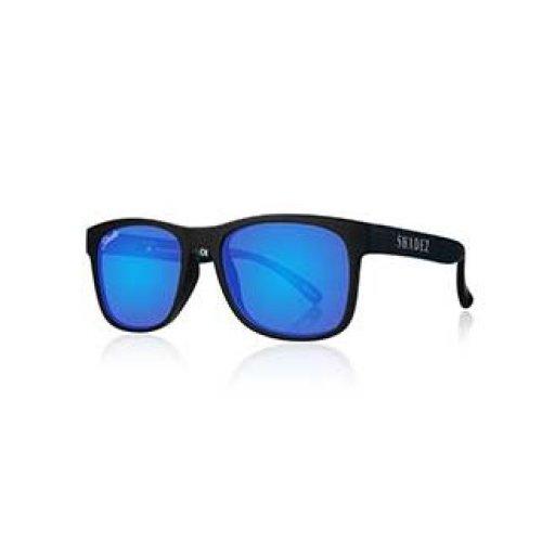 SHZ 403 Polarized B-Blue VIP Teeny