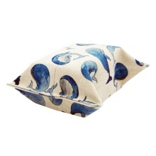Creative Cloth Paper Towel Bag Beautiful and Practical Paper Towel Box,A1