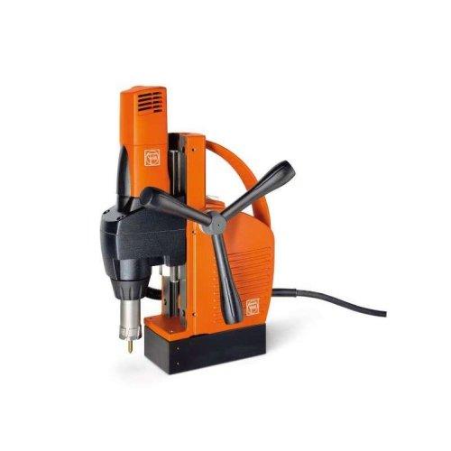 Fein KBM32Q Metal Core Drilling Machine 110v