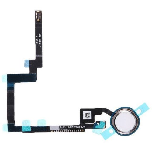 MicroSpareparts Mobile TABX-MNI3-WF-INT-5W Button tablet spare part