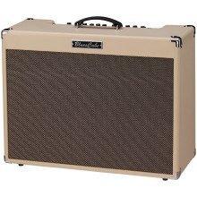 Roland Blues Cube Artist 212 85 Watt Guitar Combo Amp