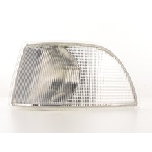 Spare parts front indicator left Volvo S70 Year 96