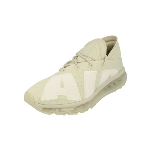 52e47afbb0 Nike Air Max Flair Mens Running Trainers 942236 Sneakers Shoes on OnBuy