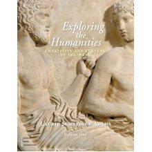 Exploring the Humanities: v.1: Vol 1