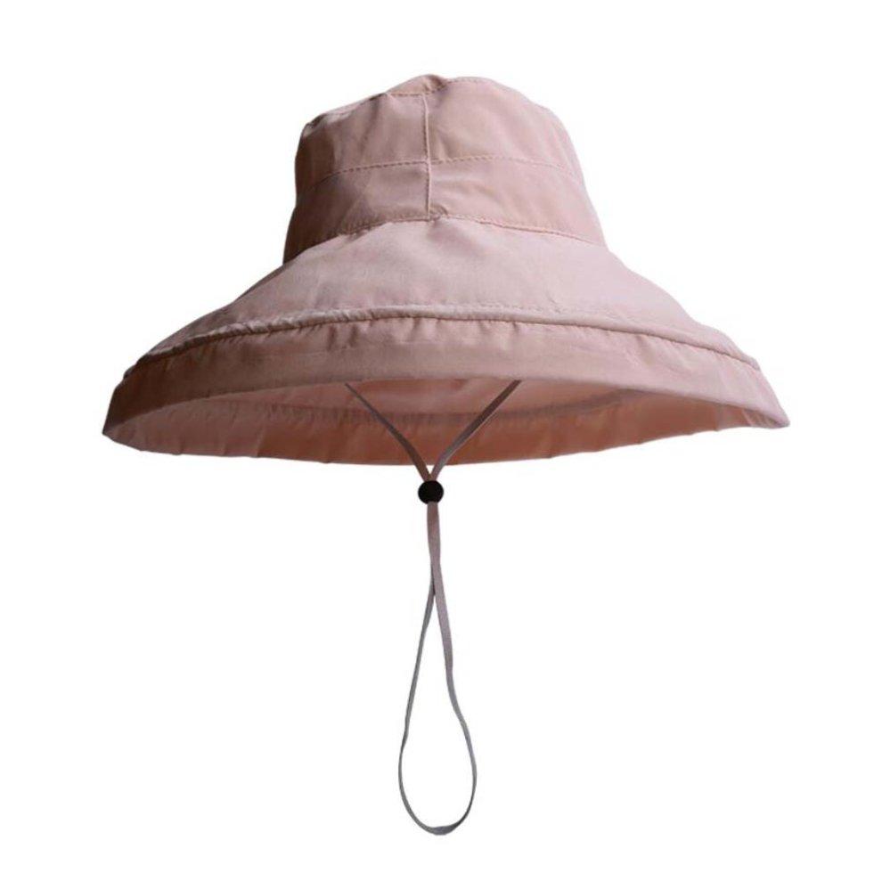 07c9455ab Foldable Sun Hat Outdoor Fishing Hiking Bucket Hat - 22