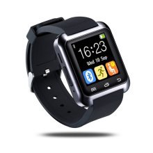 Bluetooth Digital Smart Watch for IOS or Android