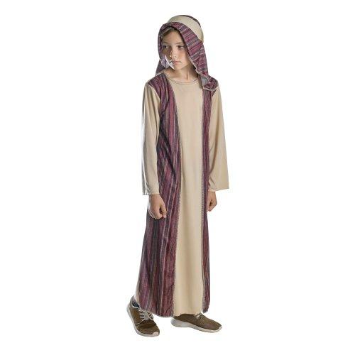 Kids Nativity Shepherd Costume | Christmas