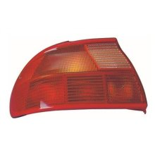 Ford Mondeo Saloon  1993-1996 Rear Lamp  Passenger Side L