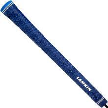 Lamkin Utx Wrap Std Grip Blue .580