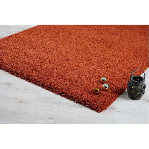 Small And Large Size Thick Plain Soft Shaggy Floor Rugs