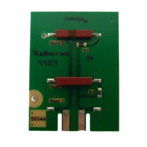 Thetford C250 Multi Level Reed Switch