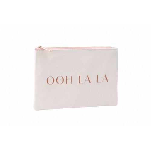 CGB Giftware Ooh La La Bag