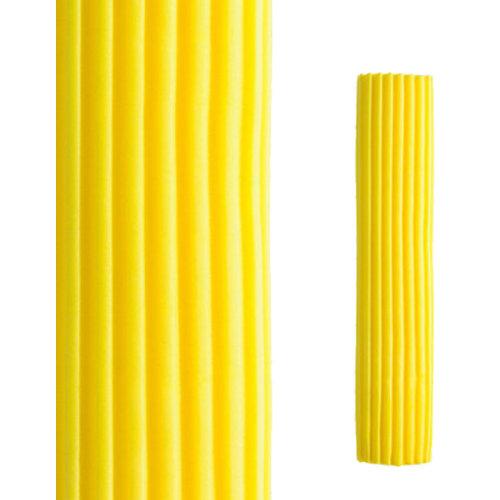 6PCS Kitchen + Home Super Absorbent PVA Roller Sponge Mop Head Refill#D