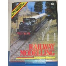 Railway Modelling 6th Edition