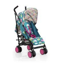 Cosatto Supa Go Stroller - Happy Campers