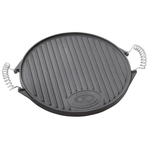 Outdoorchef Griddle Plate Medium