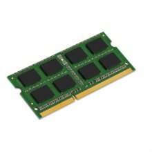 Kingston Technology ValueRAM 4GB DDR3L 1600MHz 4GB DDR3L 1600MHz memory module