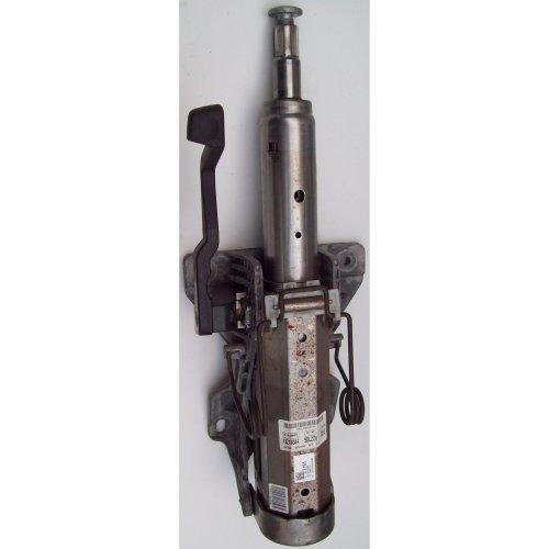 Vauxhall Insignia RHD Adjustable Steering Column 13219344