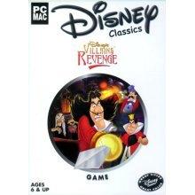 Disney's Villains' Revenge (Mac/PC)