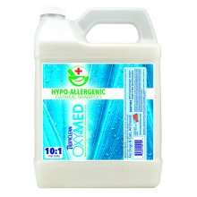 Tclean Oxymed Hypo Spoo 3.8ltr