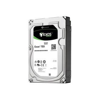 """Seagate ST1000NM001A Exos 7E8  Hard Drive 1 Tb Internal 3.5"""" Sas 12Gb/S 720 ST1000NM001A"""