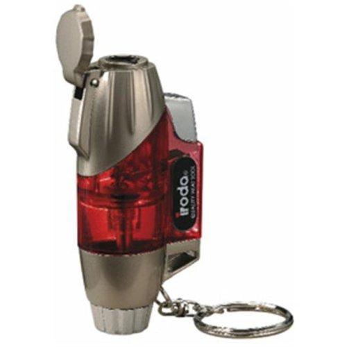 Solder It Mj-280 Turbo-Lite Hi-Tech Lighter