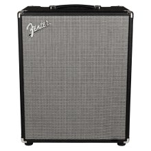 Fender Rumble 200 (V3) Bass Combo Amplifier