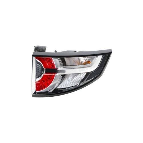 Rear light left LED Land Rover Discovery Sport 14-