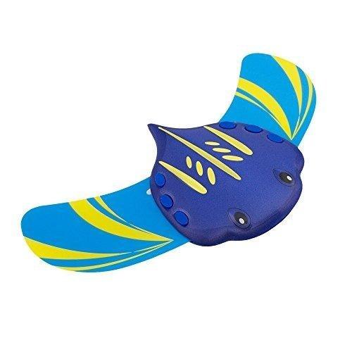 Aqua Leisure The Stingray Glider