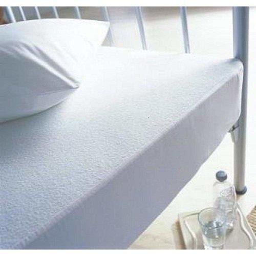ComfortCare Waterproof Terry Towelling mattress protector