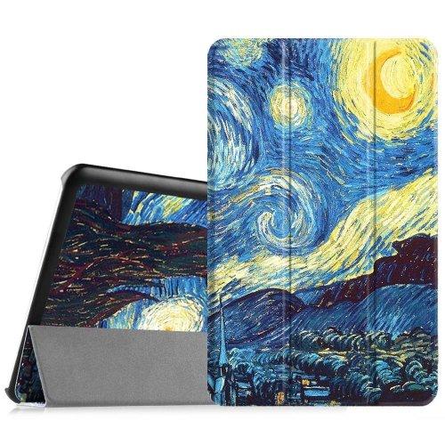 samsung galaxy tab e 9.6 ultra custodia