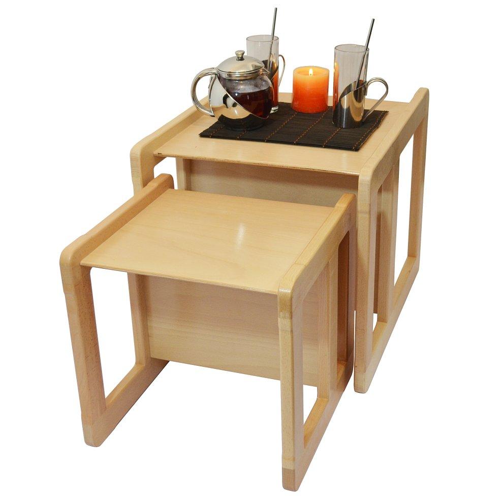 multifunctional furniture. Obique Multifunctional Furniture Chair \u0026 Table Set, S