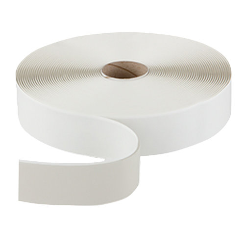 W4 High Performance Mastic Sealing Strip (5 Metres)