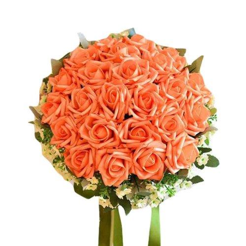 bouquet 1105 washable